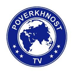 24часаТВ  интерактивное телевидение